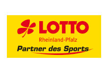 Lotto RLP