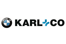 BMW Karl & Co
