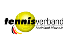 Tennisverband RLP